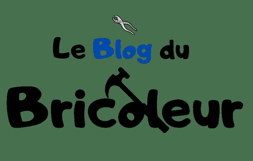 Le Blog du Bricoleur