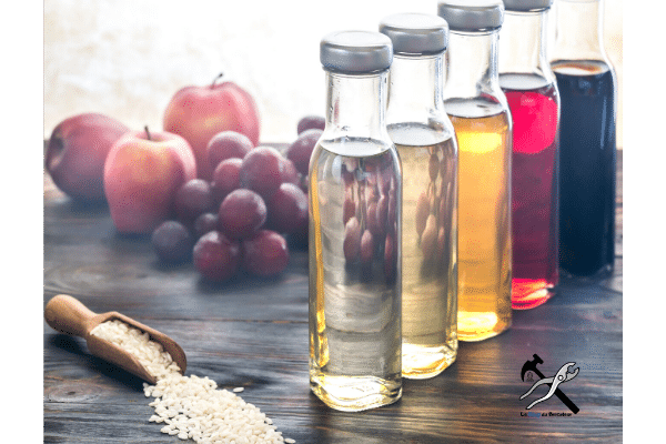 Les bienfaits du vinaire